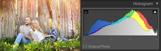 Have You Ever Downloaded Lightroom Presets, Applied & Thought - These Presets Suck!?!? 12