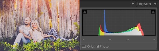 Have You Ever Downloaded Lightroom Presets, Applied & Thought - These Presets Suck!?!? 13