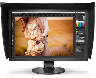 #9 of 10 Things All New Lightroom Users Should Know 5