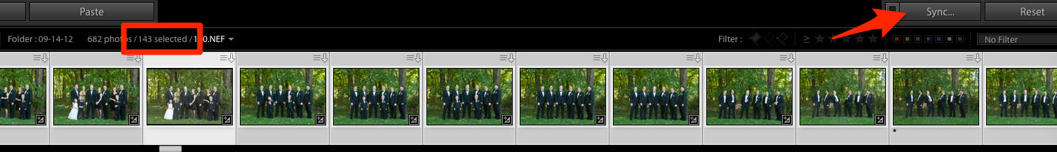 #10 of 10 Things All New Lightroom Users Should Know 4