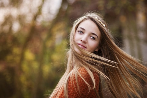 36 Fall Photoshop Actions 5