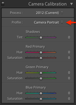 #9 of 10 Things All New Lightroom Users Should Know 7