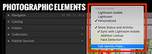 #8 of 10 Things All New Lightroom Users Should Know 4