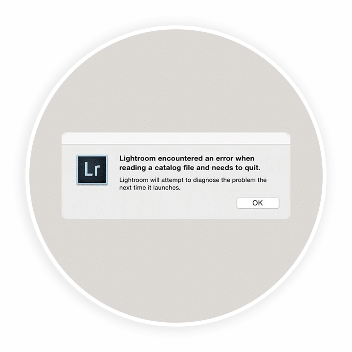#1 of 10 Things All New Lightroom Users Should Know 2