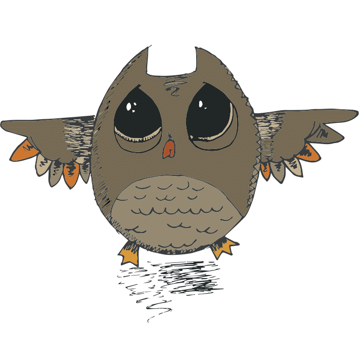 Illustrator Tutorials for Beginners 2