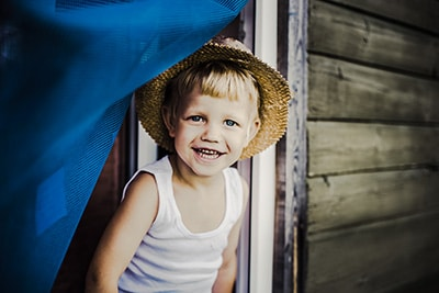 40 Summer Photoshop Actions 16