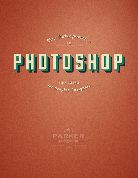 47 Photoshop Graphic Design Projects 2